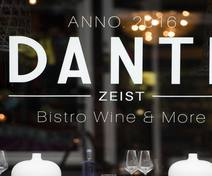 Photograph of Dante located in Zeist