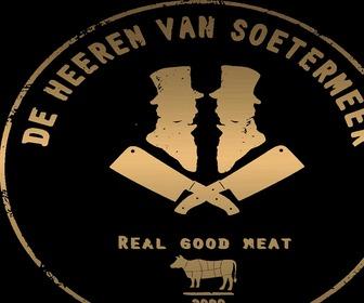 Foto van De Heeren van Soetermeer in Zoetermeer