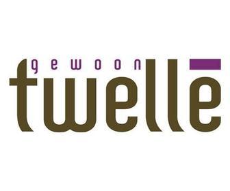 Foto van Gewoon Twelle in Twello