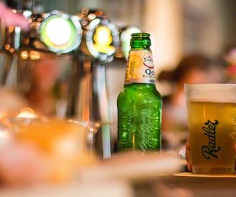 Foto van Café De Groot in Terwolde