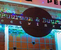 Photograph of Buurman & Buurman located in Groningen