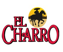 Photograph of El Charro located in Losser