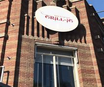 Photograph of Grill-ig Tilburg located in Tilburg