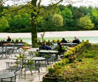Foto van Restaurant 't Hemelriek in Gasselte
