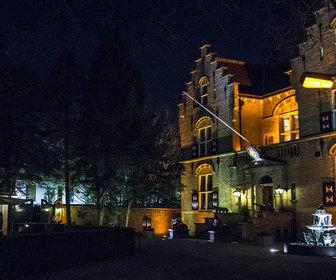 Foto van De Hoff'nar in Dordrecht
