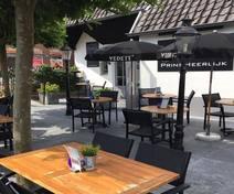 Foto van PrinsHeerlijk in Geldermalsen