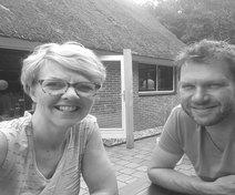 Foto van Buitengewoon Bijzonder in Zuidwolde dr