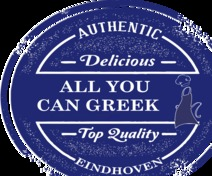 Foto van All You Can Greek in Eindhoven