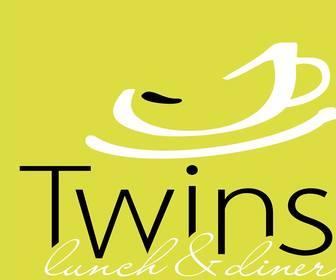 Foto van Twins in Boxmeer