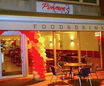 Foto van Pimmm's in Kerkrade