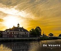 Foto van De Veghte in Ommen