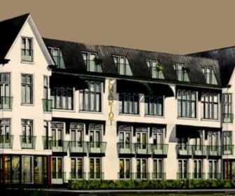Foto van Centennial in Aalsmeer