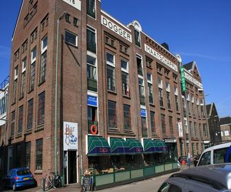 Foto van BBQ ZieZo in Vlaardingen