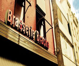 Foto van Brasserie Bracke in Heerlen