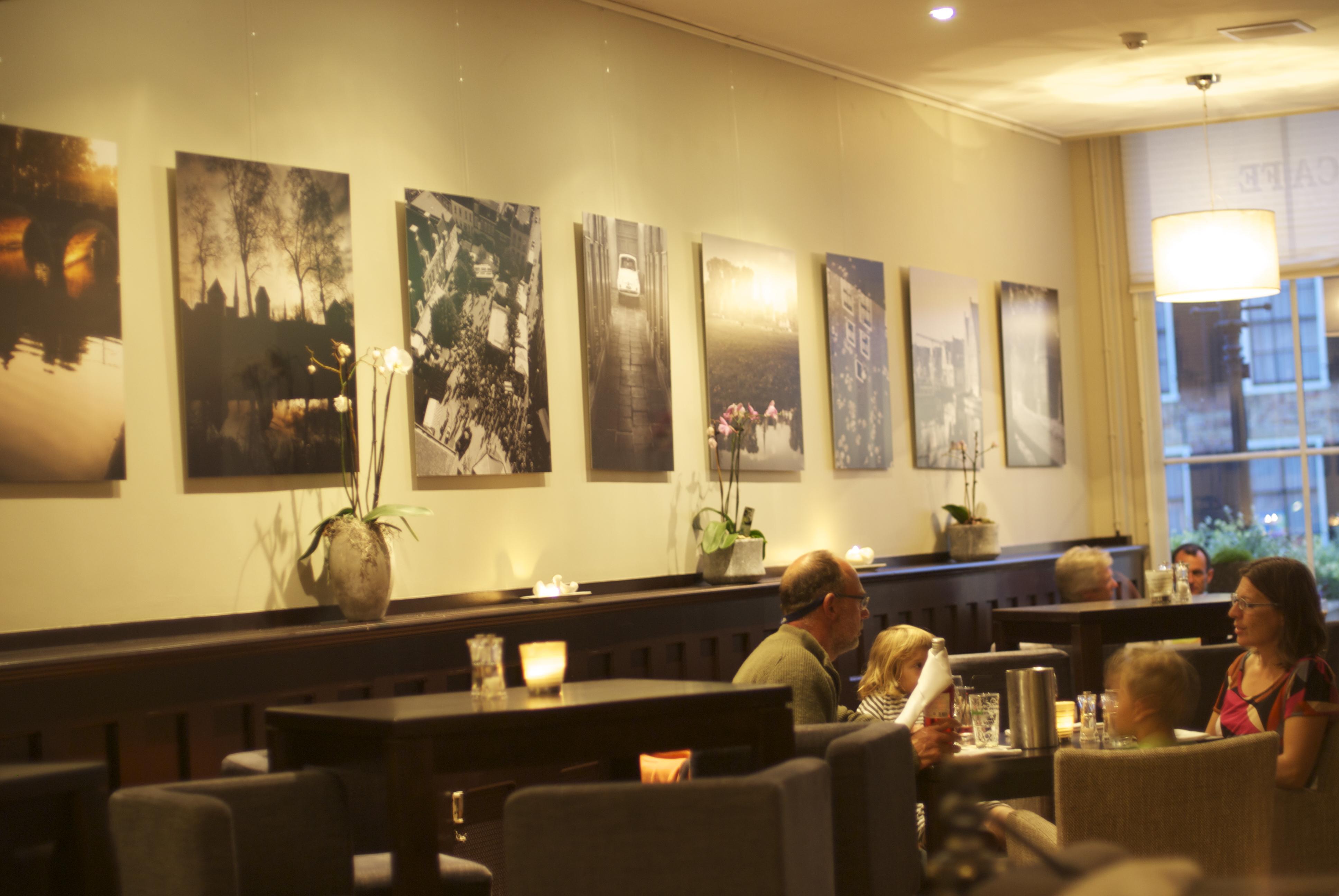 drinken massagesalon pijpbeurt in Franeker