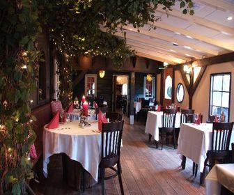 Foto van Brasserie Duinlust in Kaatsheuvel