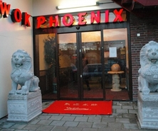 Photo of Wok Phoenix in Drachten