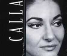 Foto van Callas in Maarssen