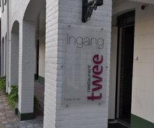 Photograph of Restaurant Twee located in Weert