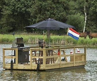 Foto van De Schaopwas in Eext