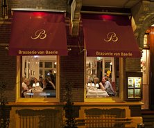 Photo of Brasserie Van Baerle in Amsterdam