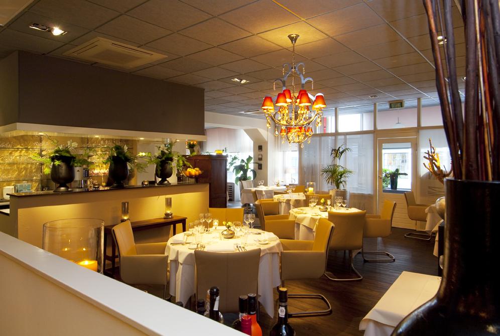 De eetkamer in middelburg - Deco van de eetkamer ...