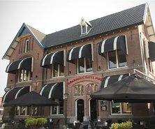 Foto van Brasserie Tante Pos in Ommen