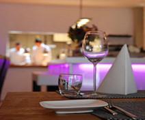 Foto van Diner in Amersfoort