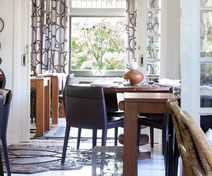 Foto van Villa Bloemenhof in Sint Anthonis