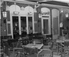 Photo of Granada in Alkmaar