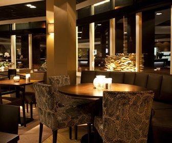 Foto van Restaurant Ekkelenkamp in Ommen