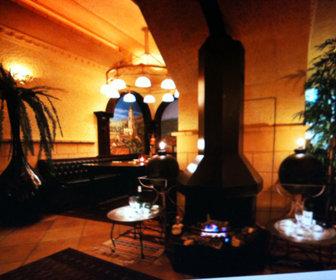 Foto van Restaurant Diyar in Apeldoorn