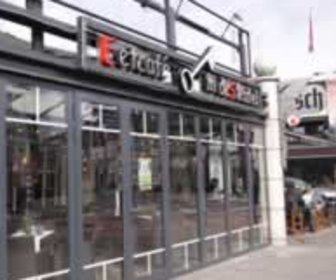 Foto van Eetcafé in de Sleutel in Valkenswaard
