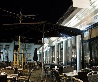 Foto van Restaurant Aand8 in Tiel