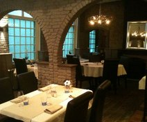 Foto van Restaurant Zeelandia in Roosendaal