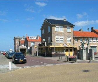 Foto van Eeterij Neefies in Katwijk zh