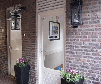 Foto van Eetkamer De Oude Schut in Weert