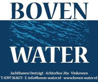 Foto van Boven Water in Vinkeveen