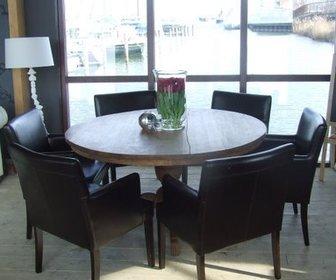 Foto van Yacht Club Lelystad Haven in Lelystad