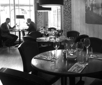 Foto van Restaurant De Zaak in Doetinchem
