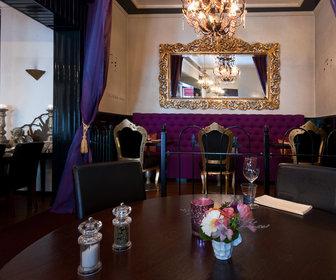 Foto van Restaurant de Liefde in Doesburg