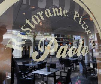 Foto van Ristorante Pizzeria Paolo in Heerenveen
