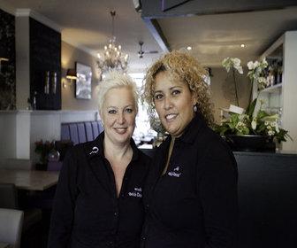 Foto van Beide Dames in Arnhem