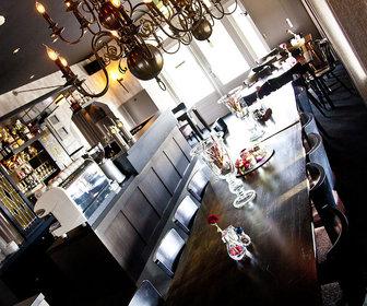 Foto van Restaurant De Tos in Weert