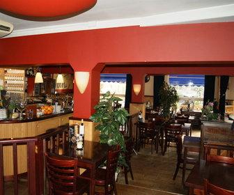 Foto van Eetcafé Jan Klaassen in Nijmegen