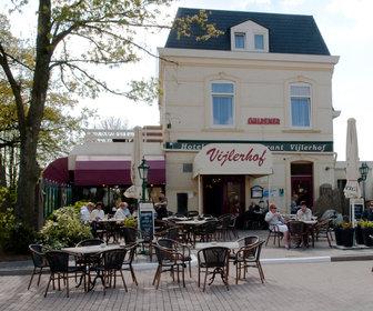 Foto van Vijlerhof in Vijlen