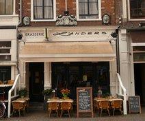 Foto van Brasserie L'Anders in Haarlem