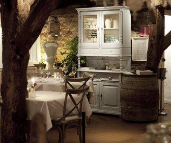 Foto van Porte de Provence in Boekel