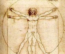 Foto van Da Vinci in Den Bosch