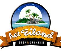 Photograph of Het Eiland located in Goirle